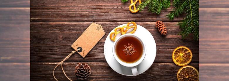 ceaiul poate pierde grăsime)