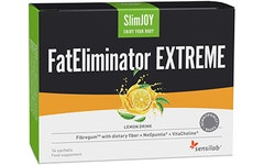 https://www.sensi2live.com/media/wysiwyg/products/100959_fateliminator-1x-700.png