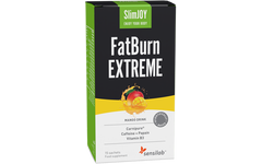 https://www.sensi2live.com/media/wysiwyg/products/100960_fatburn-1x-700.png