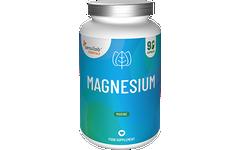 Sensilab Essentials Marine Magnesium