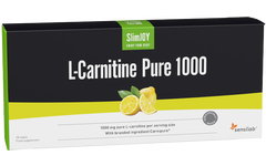 https://www.sensi2live.com/media/wysiwyg/products/100976_l-carnitine_pure_1000_shots-1x-700.png