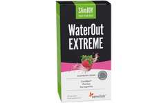 https://www.sensi2live.com/media/wysiwyg/products/100977_waterout-1x-700.png