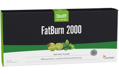 https://www.sensi2live.com/media/wysiwyg/products/101031_fatburn_2000_shots-1x-700.png
