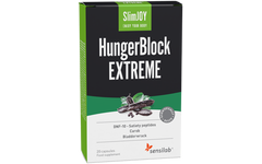 https://www.sensi2live.com/media/wysiwyg/products/101042_hungerblock-1x-700.png