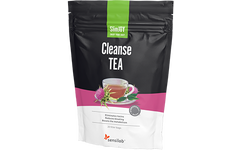 Cleanse TEA (NOVINKA)