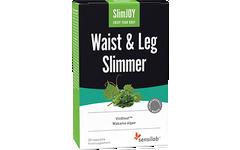 Waist & Leg Slimmer