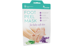 Masque Peeling Pieds (1 paire)