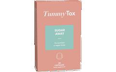 Tummy Tox SUGAR AWAY