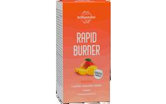 Rapid Burner