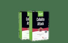 Cellulite Attack 1+1 GRATIS