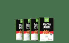 4x AdipoSlim EXTREME
