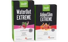 https://www.sensi2live.com/media/wysiwyg/products/902657_slimjoy_adiposlim_waterout-700.png