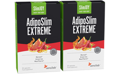 https://www.sensi2live.com/media/wysiwyg/products/902703_slimjoy_adiposlim_2x-700.png