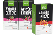 https://www.sensi2live.com/media/wysiwyg/products/902708_slimjoy_adiposlim-waterout_2x-700.png