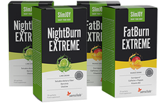 Small-2x-NightBurn-EXTREME-+-2x-FatBurn-EXTREME