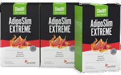 AdipoSlim EXTREME 1+2 GRATIS