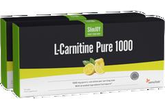 L-Carnitine Pure 1000 1+1 FREE