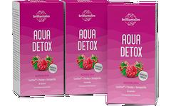 Aqua Detox 3x