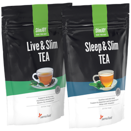 fit review pierdere în greutate de ceai)