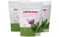 small-3x-hepafar-liver-cleanse-tea_1.png