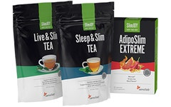 https://www.sensi2live.com/media/wysiwyg/products/903341_slimjoy_adiposlim_live-slim_sleep-slim-700.png