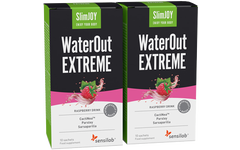 https://www.sensi2live.com/media/wysiwyg/products/903380_slimjoy_waterout_2x-700.png