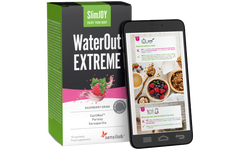 https://www.sensi2live.com/media/wysiwyg/products/903410_slimjoy_waterout_ebook-700.png