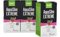 AquaSlim EXTREME Trio