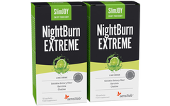 small_1+1-NightBurn-Extreme