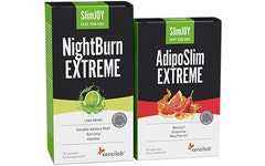 https://www.sensi2live.com/media/wysiwyg/products/903614_slimjoy_nightburn_adiposlim-700.png