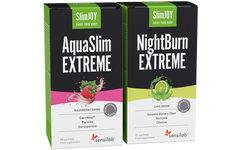 BIG_AquaSlim Extreme + NightBurn Extreme