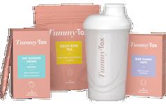 small-tt-fat-burner-drink-_-flat-tummy-caps-_-daily-kick-tea_shaker.png