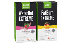 https://www.sensi2live.com/media/wysiwyg/products/903634_slimjoy_waterout_fatburn-700.png