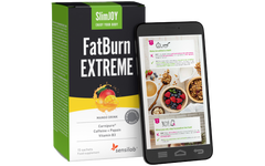 https://www.sensi2live.com/media/wysiwyg/products/903658_slimjoy_fatburn_e-book-700.png