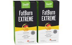 https://www.sensi2live.com/media/wysiwyg/products/903666_slimjoy_fatburn_2x-700.png