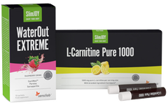 https://www.sensi2live.com/media/wysiwyg/products/903795_slimjoy_waterout_l_carnitine-700.png