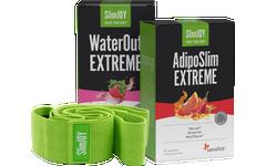 Murkov FIT paket + DARILO: elastika za vadbo