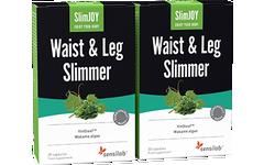 Waist & Leg Slimmer 1+1 GRATIS