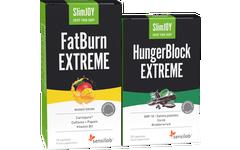 EKSTREMALNE Spalanie Kalorii [15-dniowy program]
