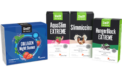 10-day Intensive Weight-Loss Bundle