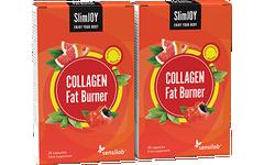 COLLAGEN Fat Burner 1+1 GRATIS