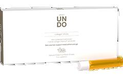 UNDO Collagen Trinkampullen