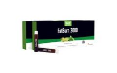 FatBurn 2000 1+1 FREE