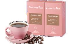 Tummyccino 1+1 GRATIS