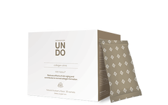 UNDO Collagen Drink