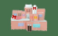 Fit Girl - Straff und schlank + 2 GRATIS Geschenke