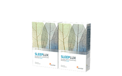 SleepLux 1+1 GRATIS