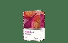 glandline THYROLUX
