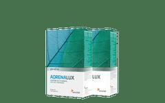 AdrenaLux 1+1 GRÁTIS