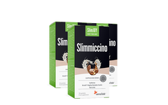 Slimmiccino 3-Pack